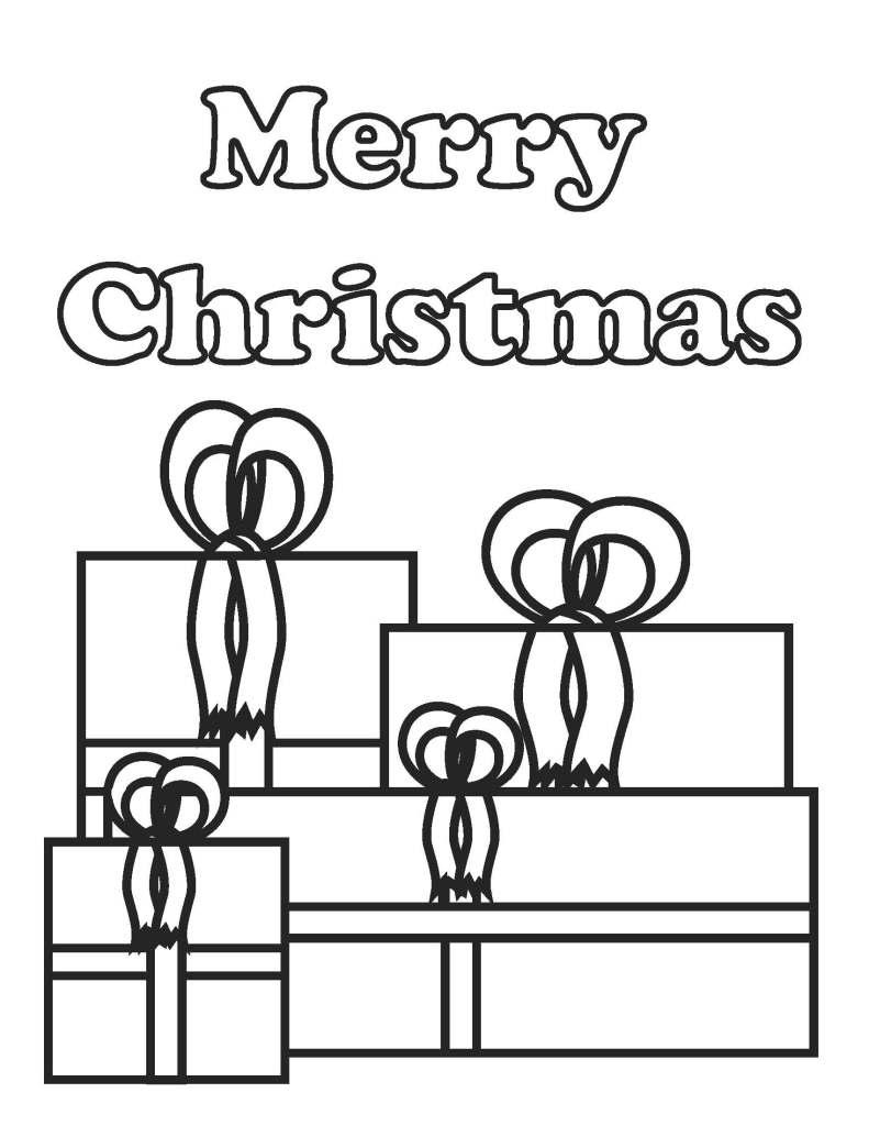 free santa coloring pages santa arizonasanta arizona u2013 480 251